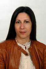 Rosélia Laranjeiro